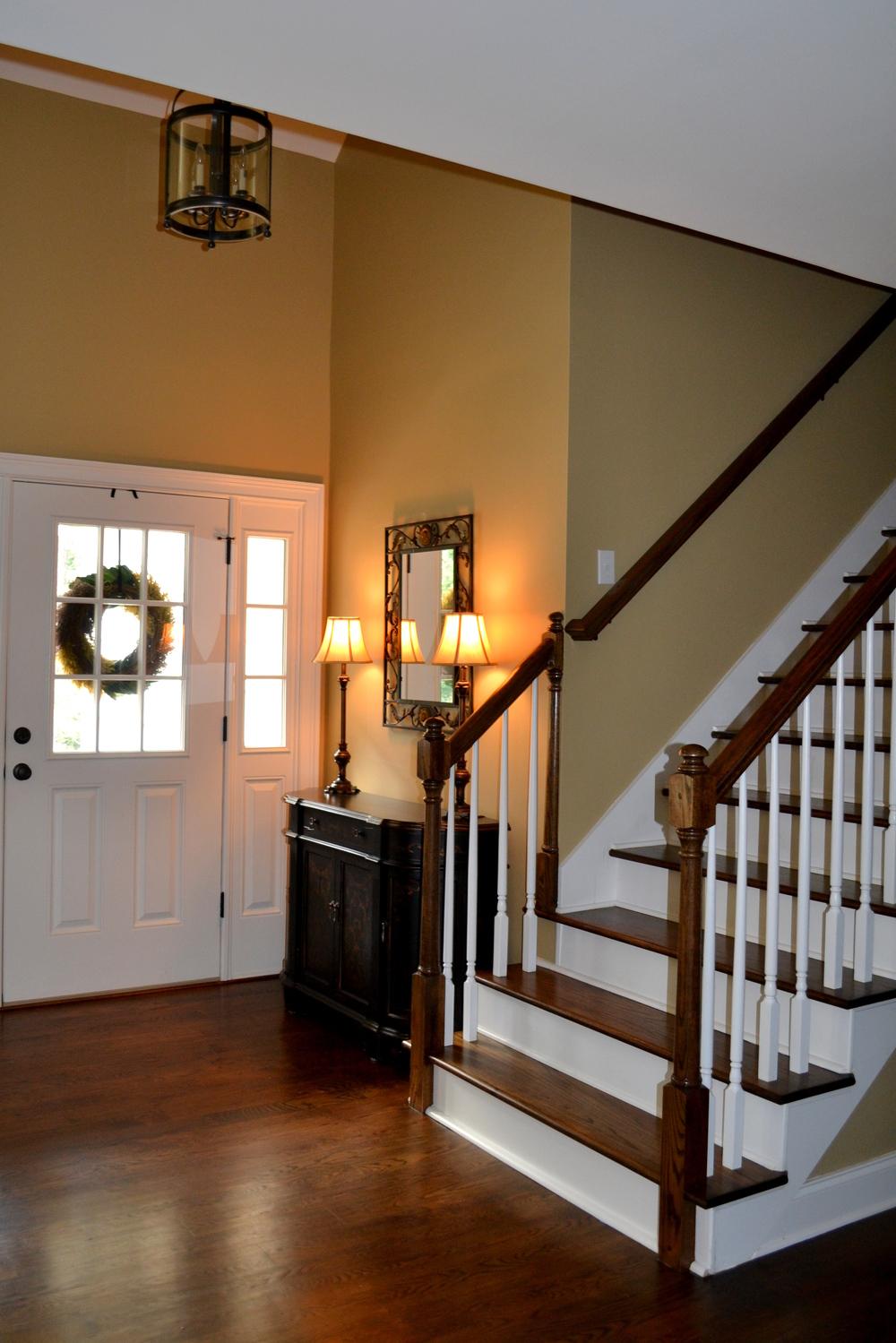 Remodel Front stairway 41.jpg