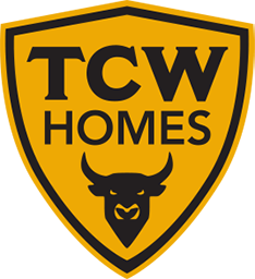 TCW Homes - Home Remodeling & Renovation