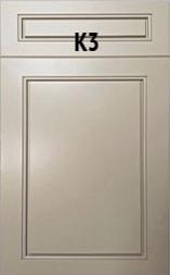 K3-Door.jpg