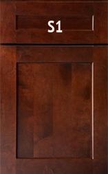 S1-Door.jpg