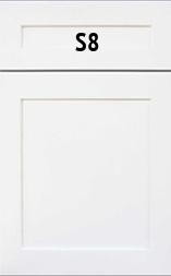 S8-Door.jpg