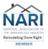 NARI_Member-Logo_2016_Full_RGB.jpg