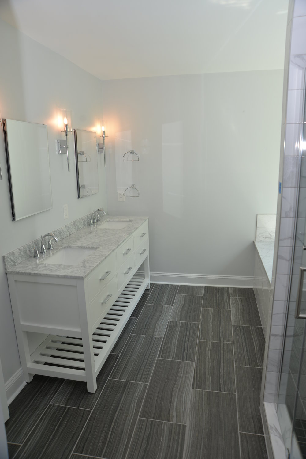 brookmeyer master bath 1.jpg