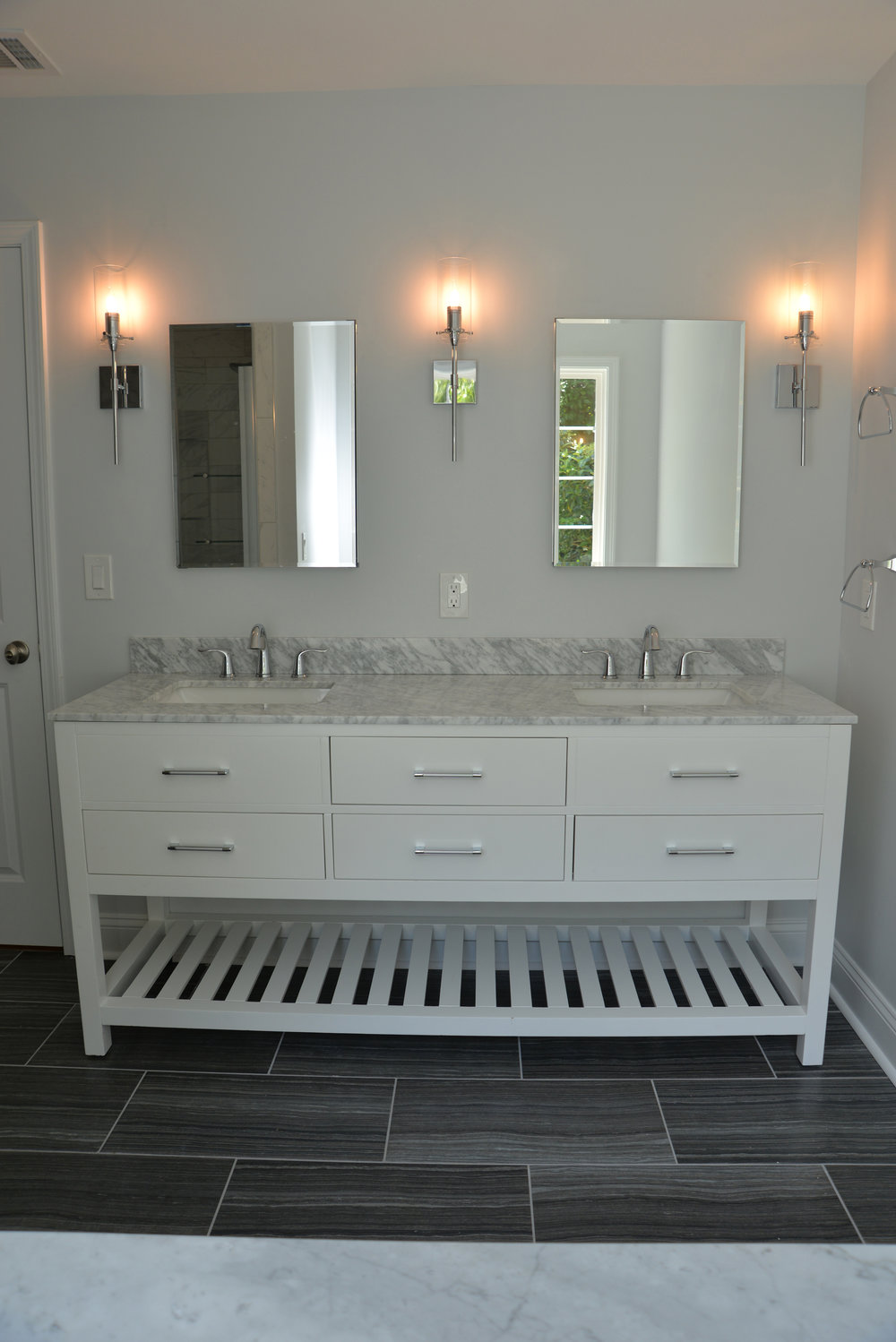 brookmeyer master bath 2.jpg