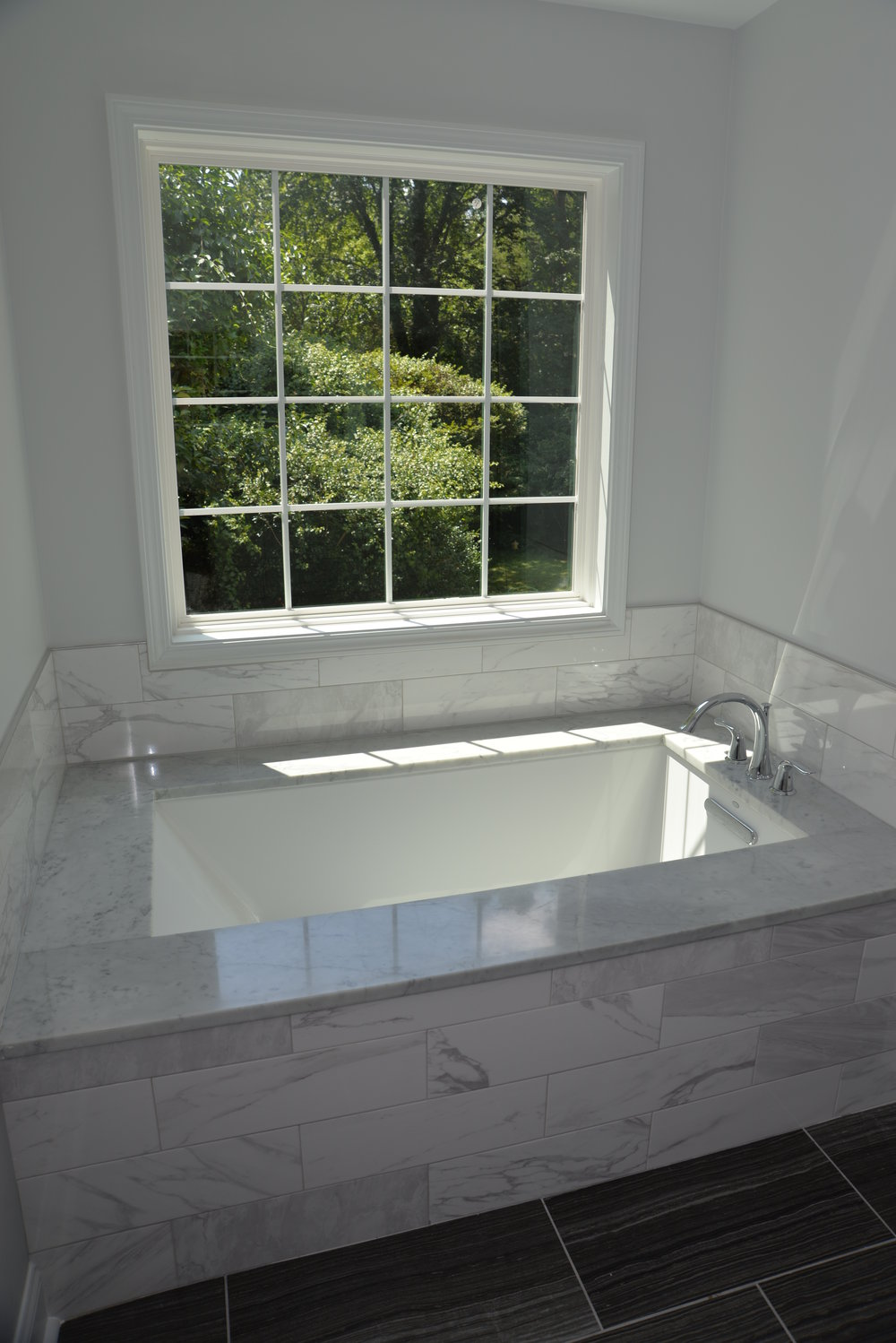 brookmeyer master bath 3.jpg