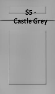 S5-Castle-Grey.png