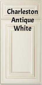 Charleston Antique White.png