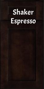 Shaker Espresso.jpg