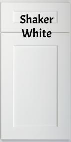 Shaker White.png