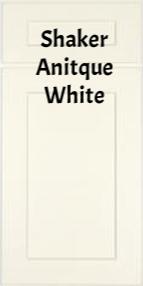 shaker_antique_white.jpg