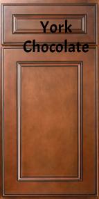 York Chocolate.png