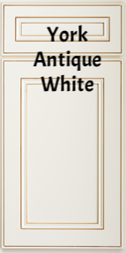 York Antique White.png