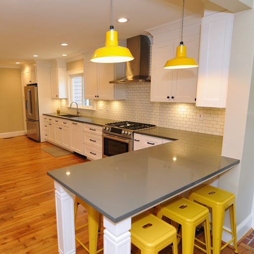 kitchen yellow barstools.JPG