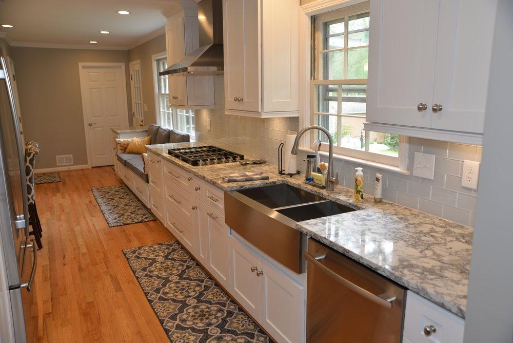 ridgeway kitchen 1.jpg