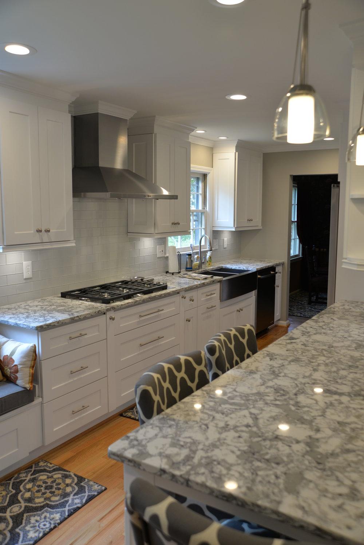 ridgeway kitchen 2.jpg