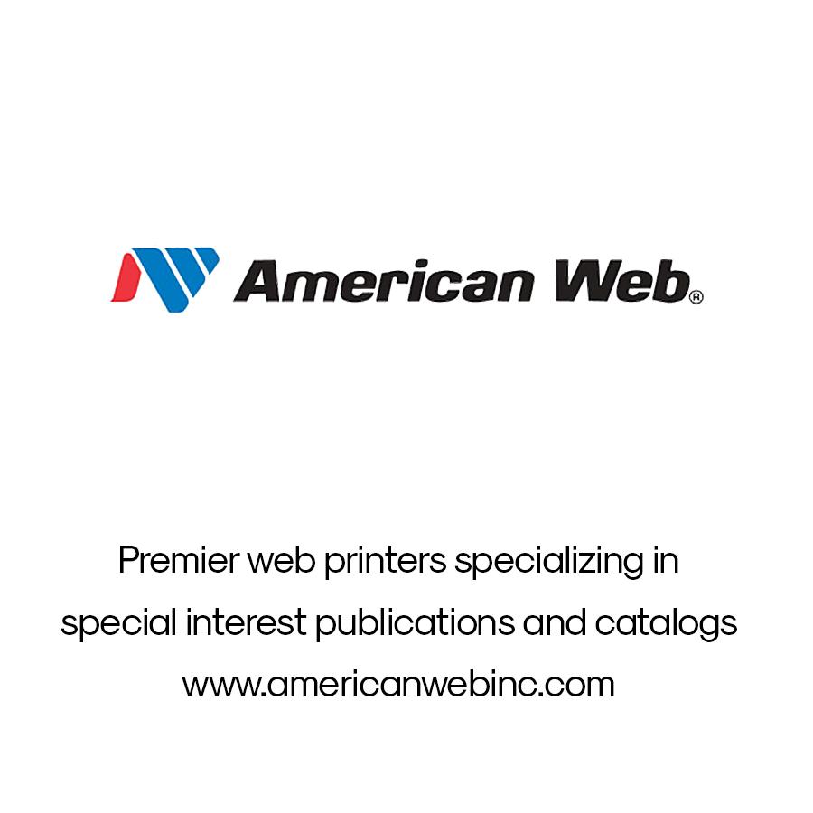 American-web-logo.jpg