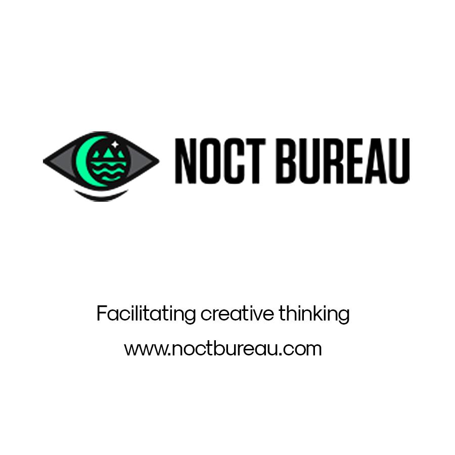 Noct-bureau-logo.jpg