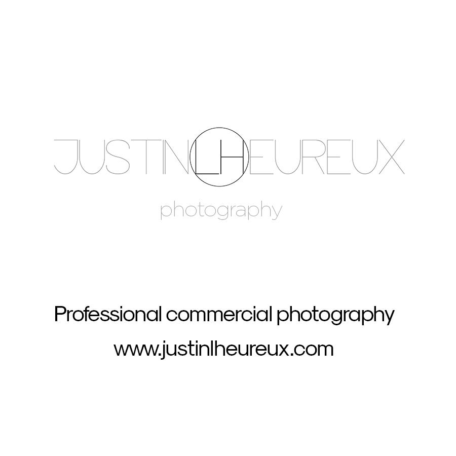 Justin-Lheureux-photography.jpg