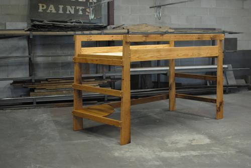 Reclaimed Wood Richmond Va WB Designs - Reclaimed Wood Richmond Va WB Designs