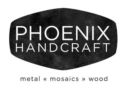 Phoenix Handcraft