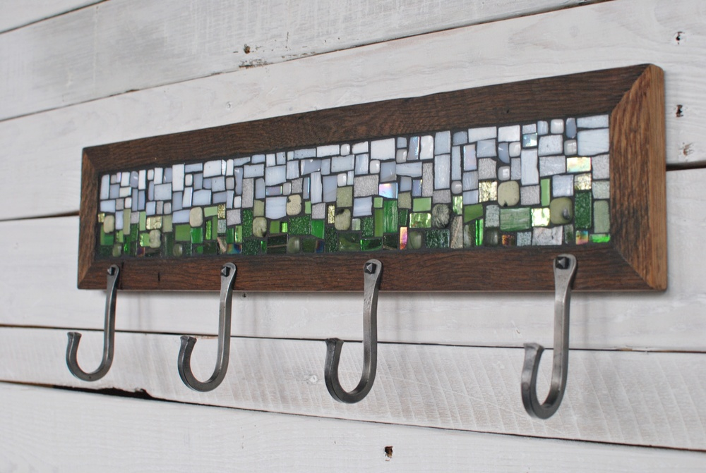 Green-coat-rack-PH2013-1.JPG
