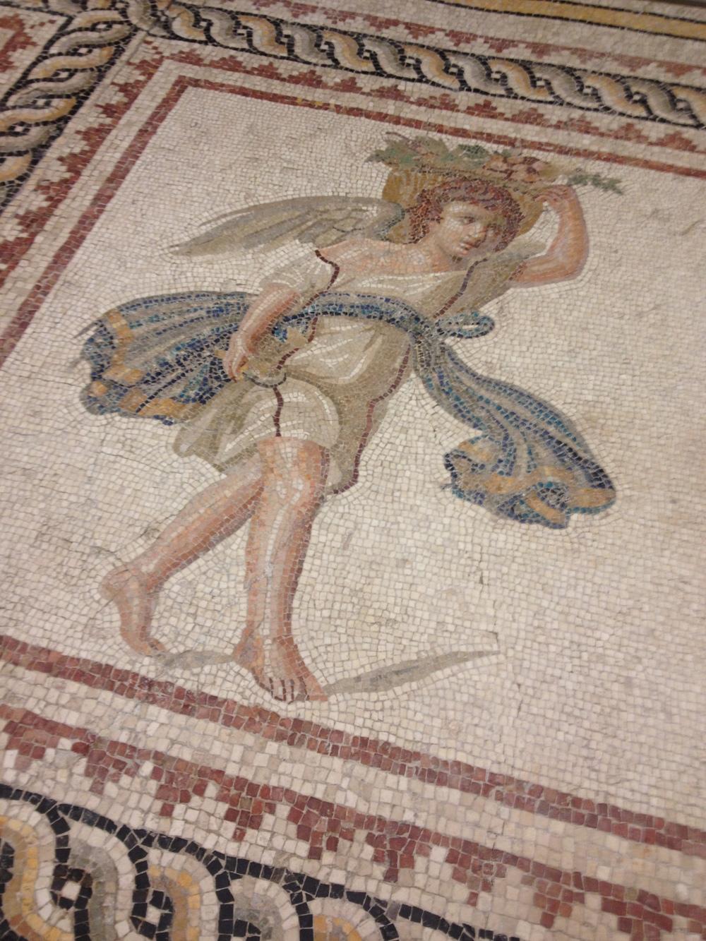 Summer-mosaic-VMFA.JPG