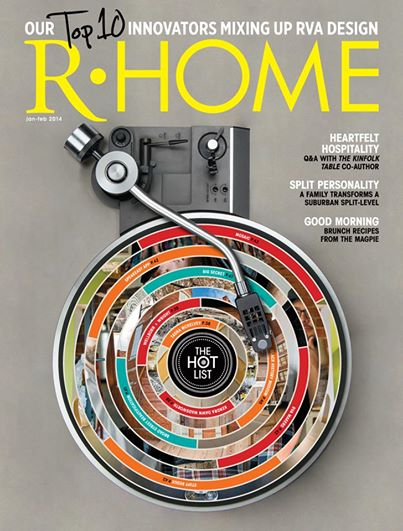 R-Home-magazine-cover