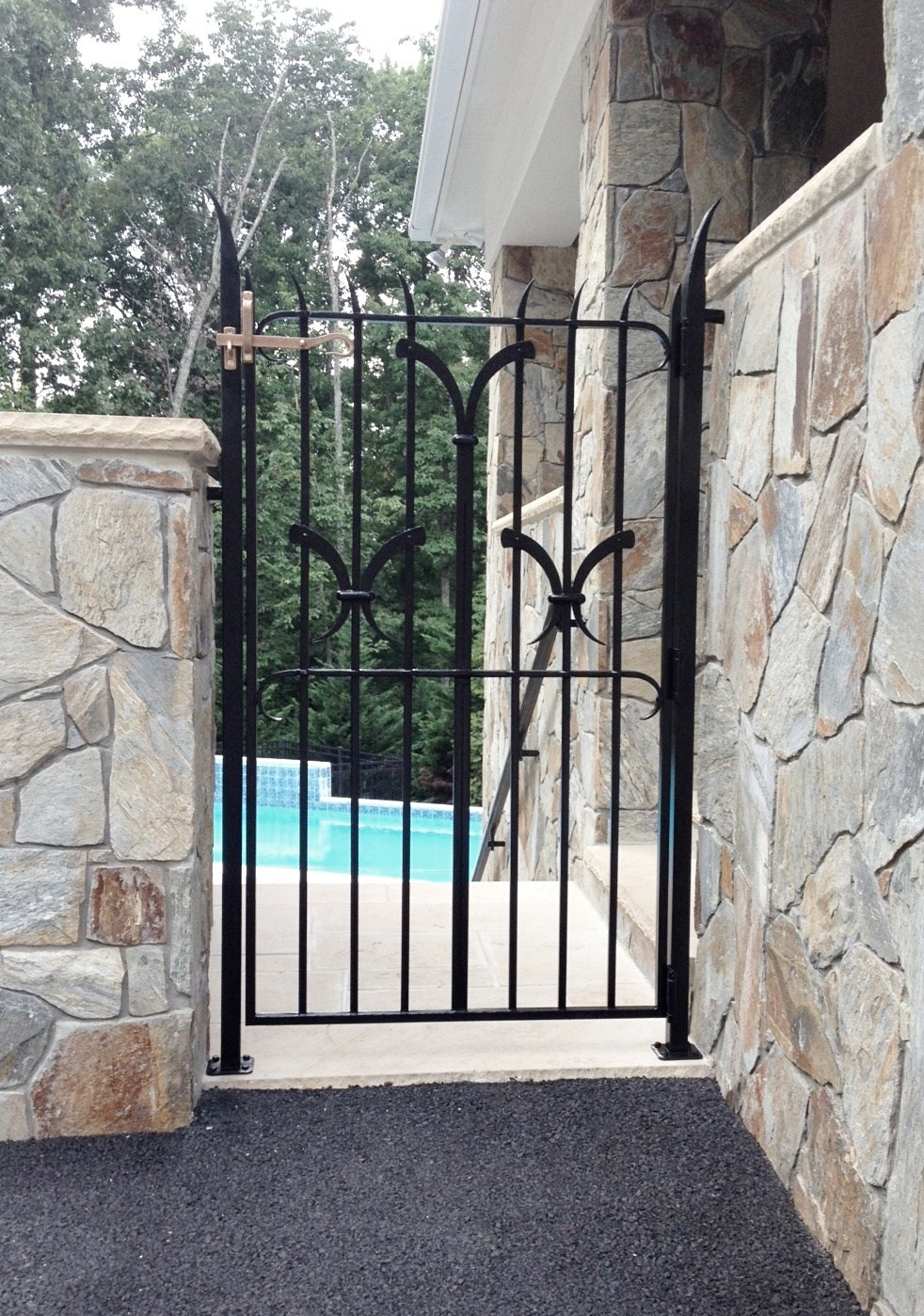 Poolside-gate-PH2014.jpg