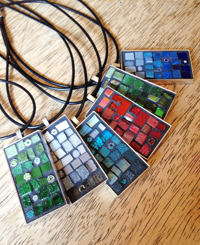 Large-pendants-PH2014.jpg