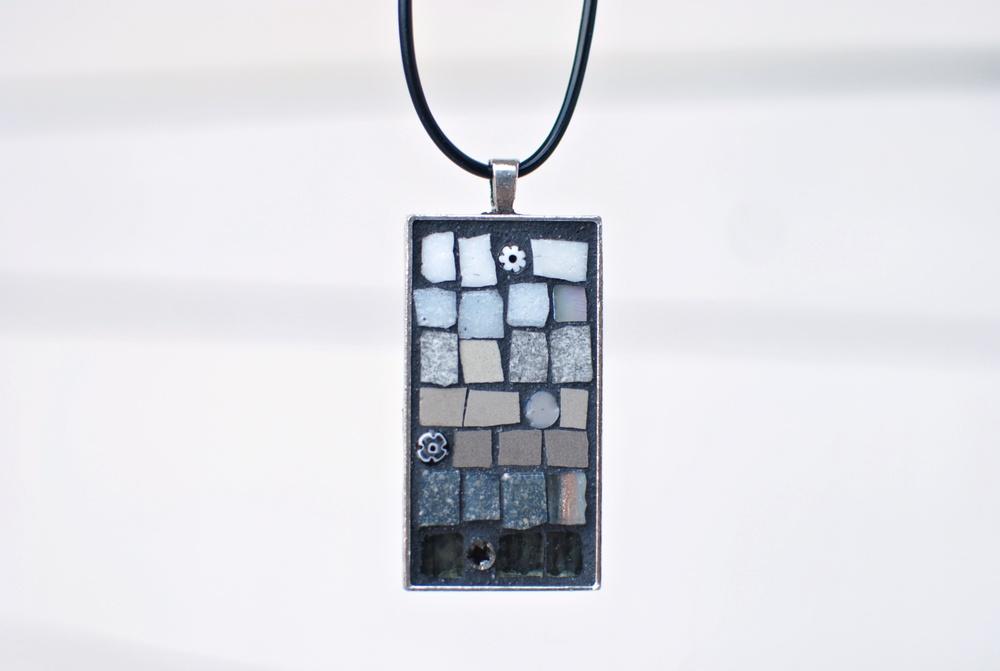 White-mosaic-pendant-PH2014.jpg