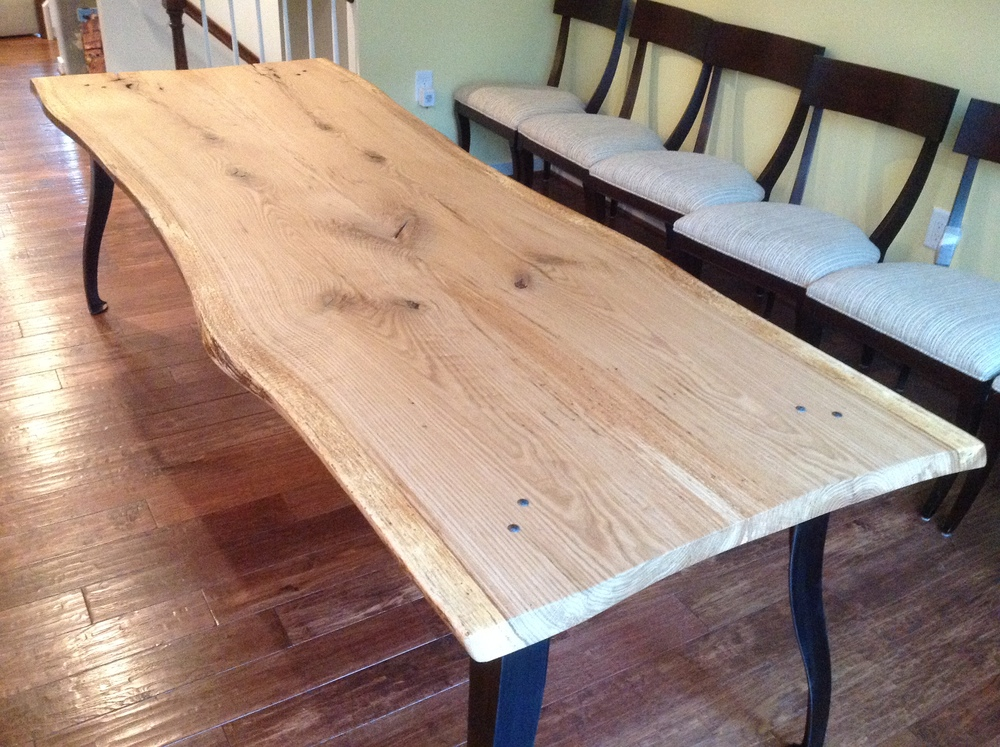 Clawhammer-white-oak-dining-table.jpg