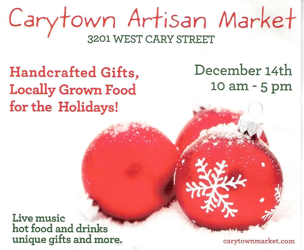 Carytown-Artisan-Market-2014.jpg