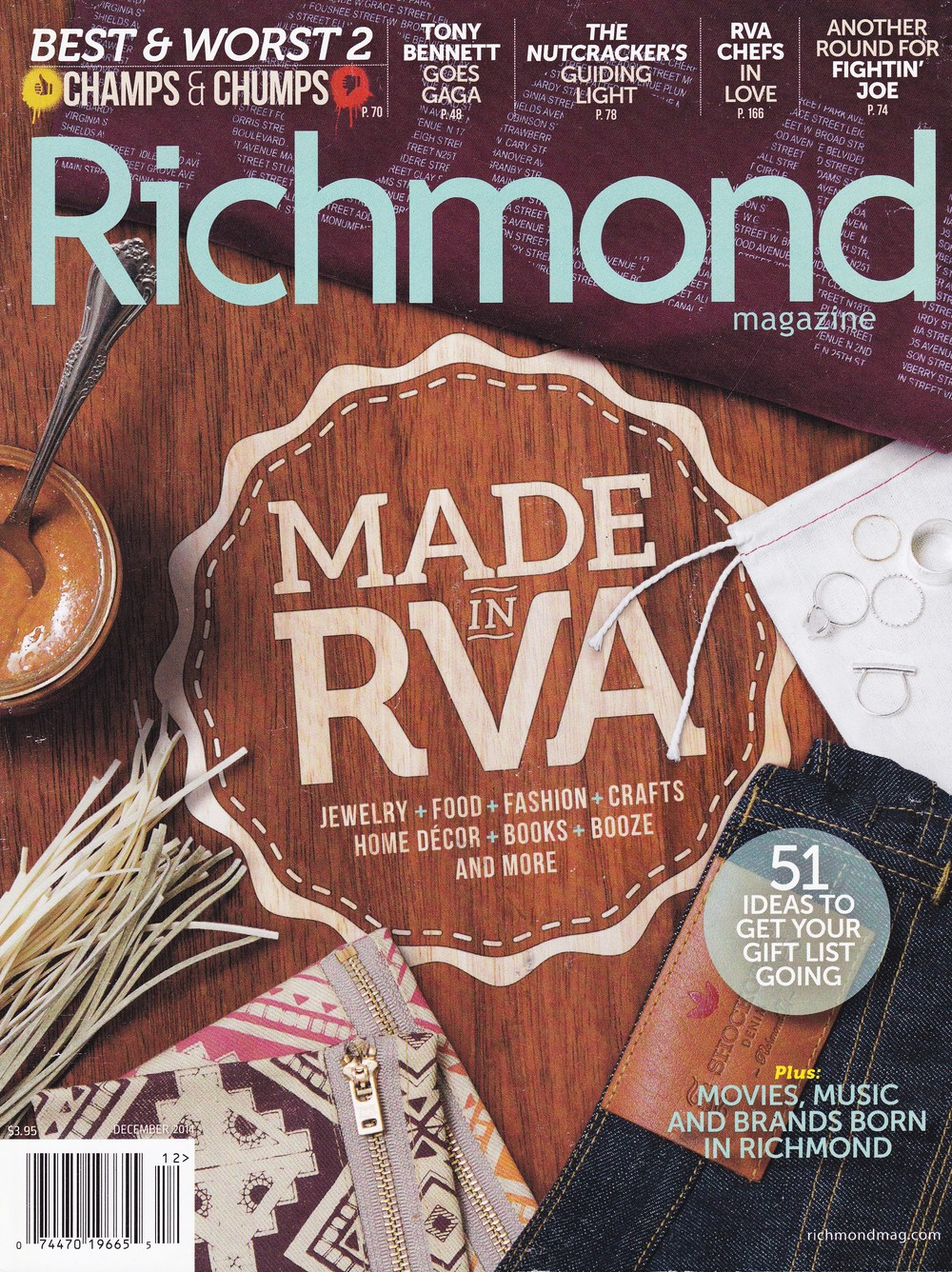 Richmond-magazine-december-2014.jpg