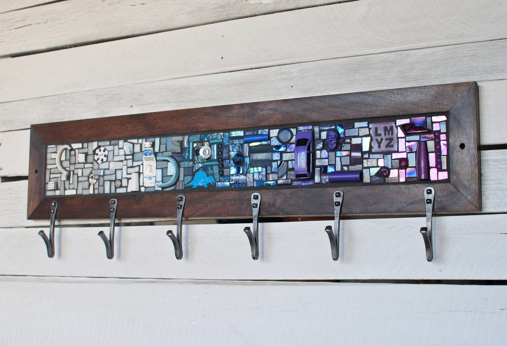 Purple-mosaic-coat-rack-PH2014.jpg