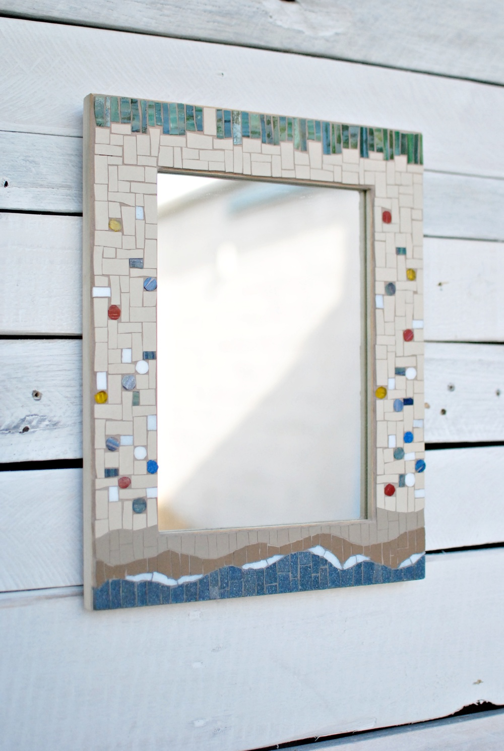 Beach-mosaic-mirror-PH2015.jpg
