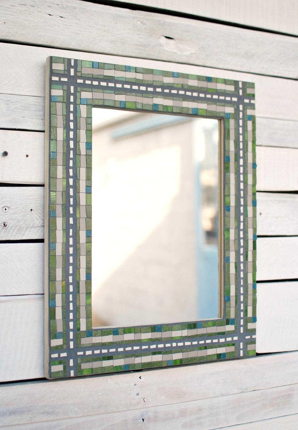 Suburbia-mosaic-mirror-PH2015.jpg