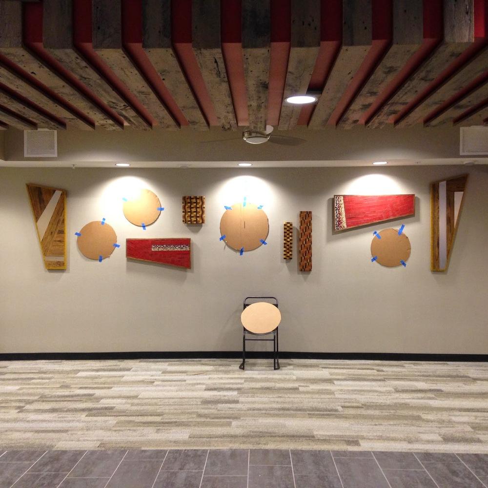 CBoy-panels-installed.JPG