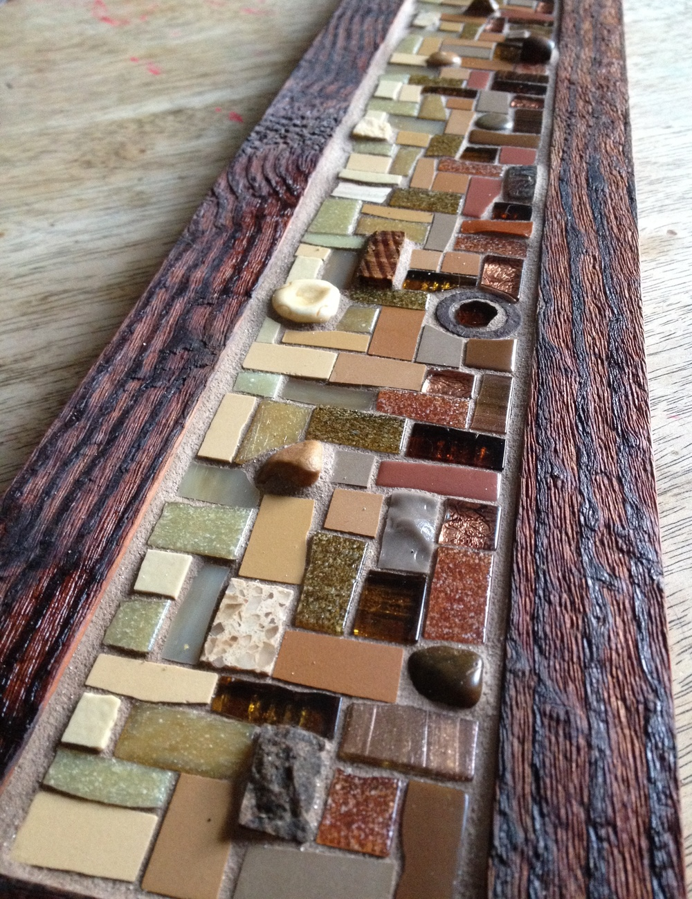 Brown-mosaic-coat-rack-PH2015.JPG