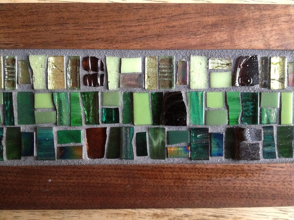 Green-mosaic-coat-rack-PH2015.JPG