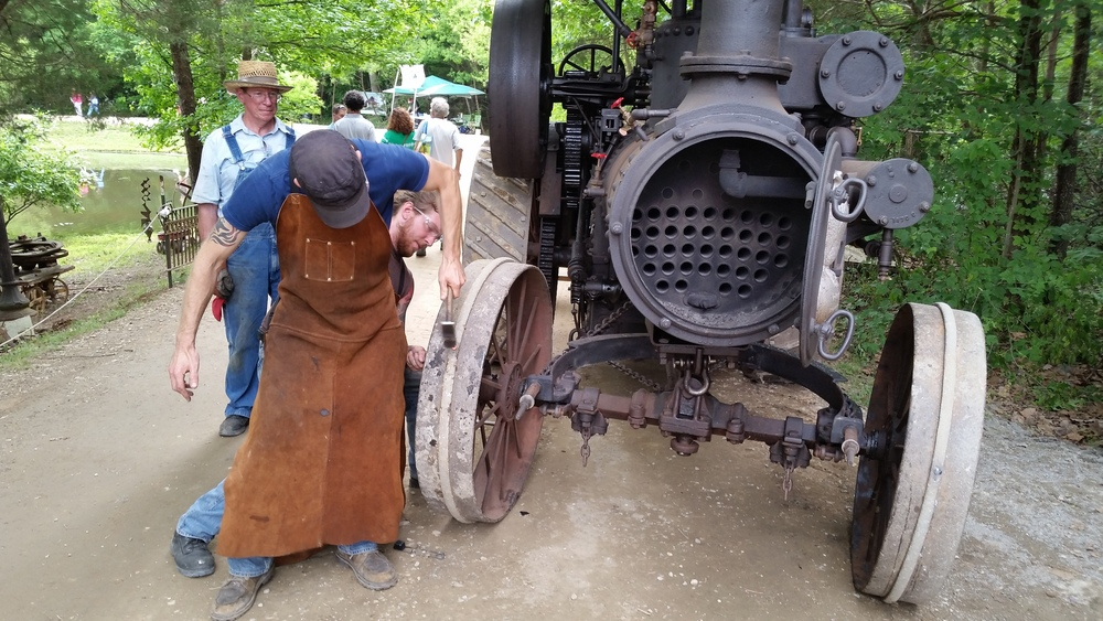 Steam tractor repair (2).jpg