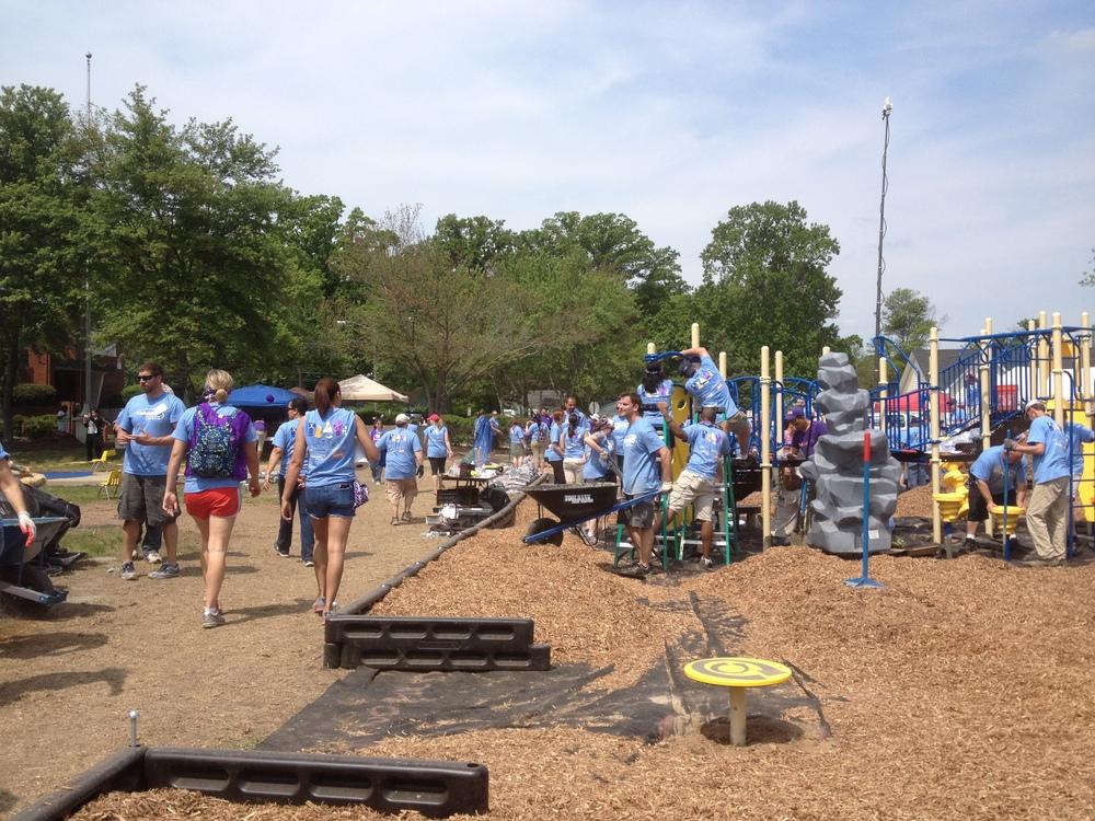 Playground-noon.jpg