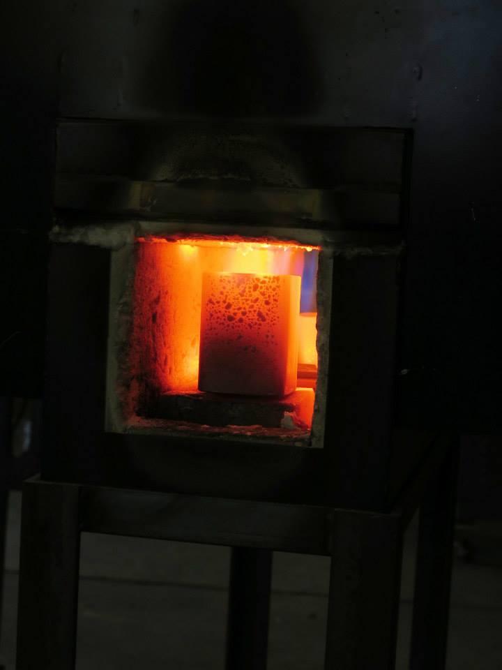 Forging steel vessels  (1).jpg