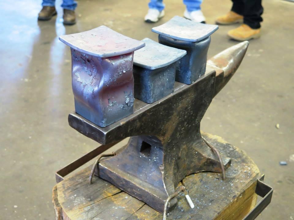 Forging steel vessels  (6).jpg