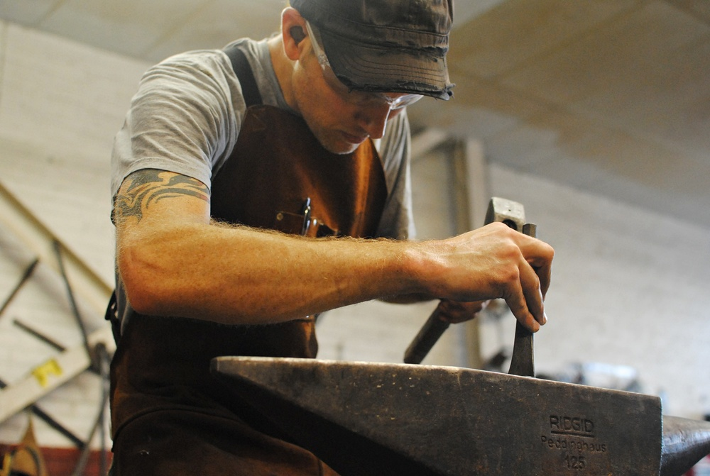 Blacksmith-Kyle-Lucia-PH2015.jpg