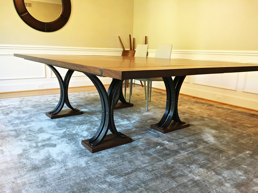 Extra large dining table PH2017.jpg