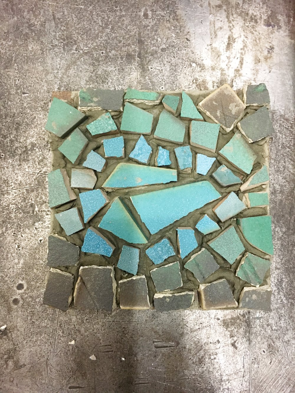 AIGA mosaic workshop student work PH2018 (9).JPG
