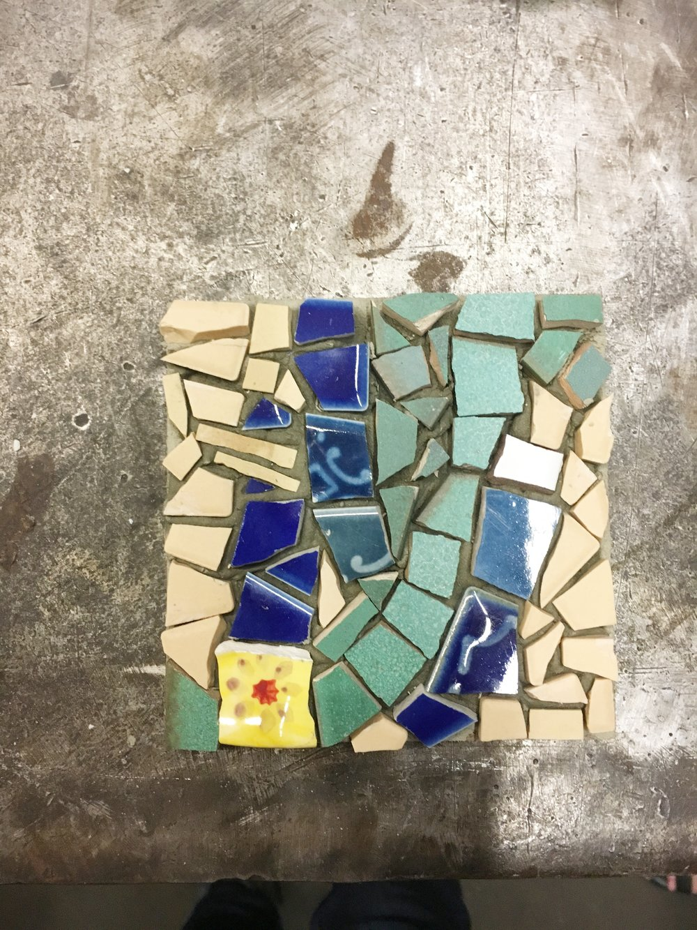 AIGA mosaic workshop student work PH2018 (10).JPG
