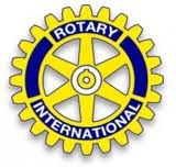 Rotary of Washington DC Weekly Photos