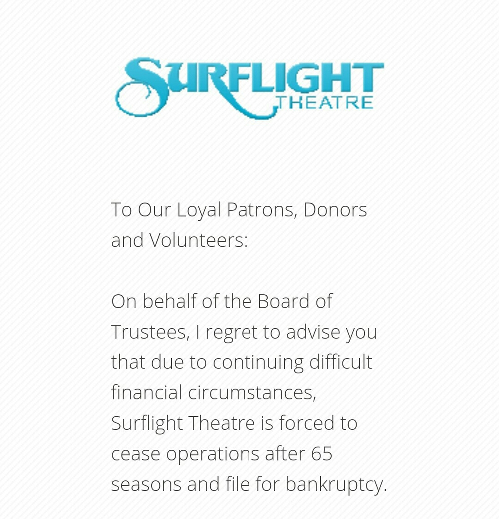 surflight.org