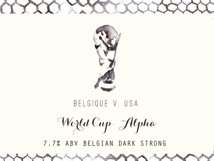 World+Cup-+Alpha.jpg